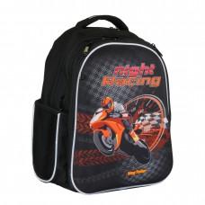 Рюкзак школьный MagTaller Stoody - Motorbike