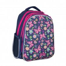 Рюкзак школьный MagTaller Stoody - Butterfly