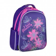 Рюкзак школьный MagTaller Stoody - Flowers