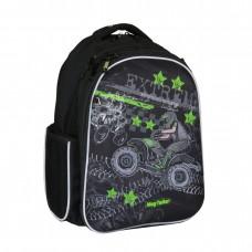Рюкзак школьный MagTaller Stoody - Quadbike