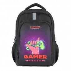 Рюкзак школьный MagTaller Zoom - Gamer
