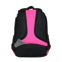 Рюкзак школьный MagTaller Zoom - Paris