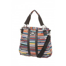 Сумка Walker Candy En Walk Walk Sublime Stripes