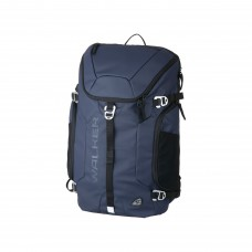 Рюкзак Walker Balance Sport Blue Coated