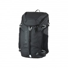 Рюкзак Walker Balance Sport Black Coated