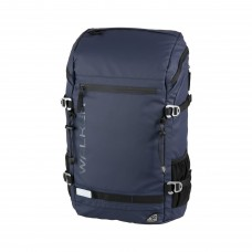 Рюкзак Walker Explorer Sport Blue Coated