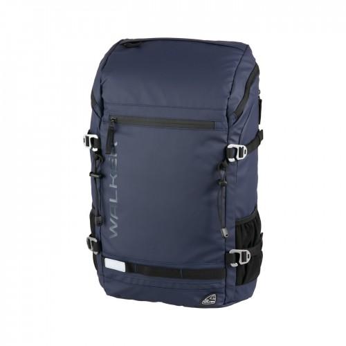 Рюкзак Walker Explorer Sport Blue Coated