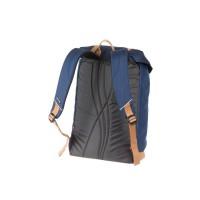 Рюкзак Walker Liberty Concept Blue