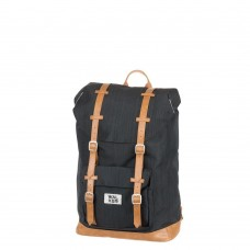 Рюкзак Walker Liberty Concept Black