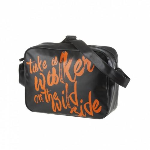 Сумка Walker Fun Take a Walker, оранжевый