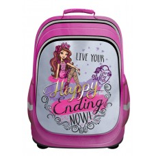 Рюкзак Mattel Nice bag - Ever After High