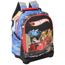 Рюкзак Mattel Nice bag - Hot Wheels