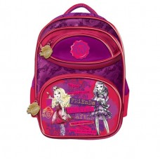 Рюкзак Mattel Junior Superior - Ever After High