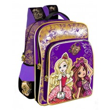 Рюкзак Limpopo Junior Prime - Ever After High