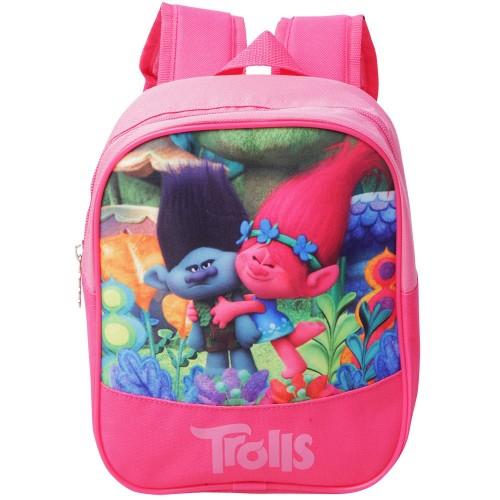 Рюкзак Trolls Girls mini bag