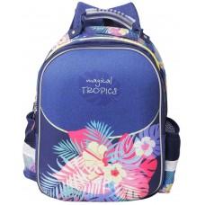 Ранец Limpopo Super bag  - Magical Tropics