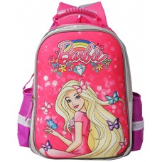 Ранец Mattel Super bag - Barbie