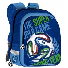 Ранец Mattel Super bag - Футбол