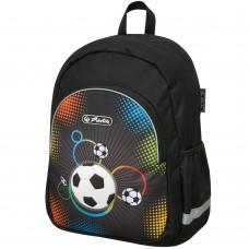 Рюкзак Herlitz Soccer