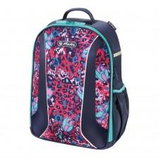 Рюкзак школьный Herlitz Be.Bag Airgo Leo