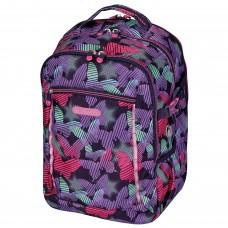 Рюкзак для начальной школы Herlitz Ultimate Butterfly