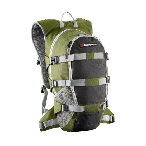 Рюкзак Caribee Stratos XL Зеленый