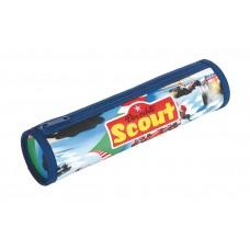 Пенал-косметичка Scout - Скорость