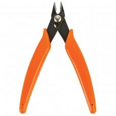 Инструмент для моделирования Звезда - Кусачки-бокорезы с пластиковыми ручками