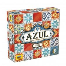 Игра настольная Звезда - AZUL
