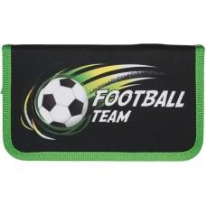 Пенал №1 School - Football team