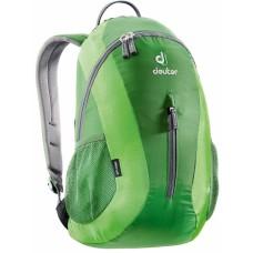 Рюкзак Deuter City Light Зеленый