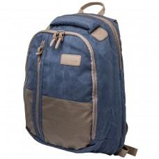 Рюкзак Tiger Enterprise - Carbon Brown