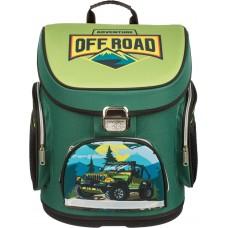 Ранец №1 School - Off Road