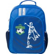 Рюкзак школьный №1 School - Футболист