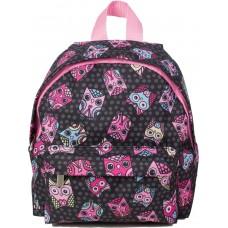 Рюкзак детский №1 School  - Совята