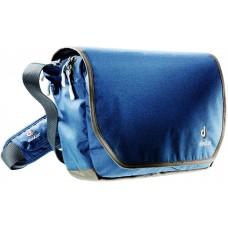 Сумка Deuter Carry out синяя