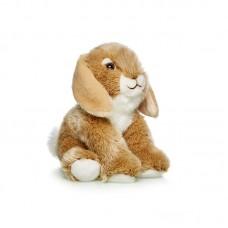 Игрушка Maxitoys Кролик, 23 см