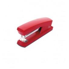 Степлер Herlitz №24/6, красный