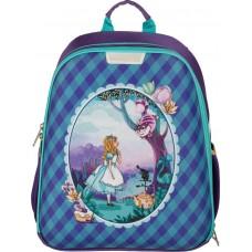 Ранец №1 School Basic - Алиса