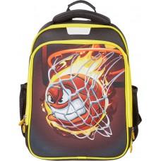 Ранец №1 School Flex - Basketball