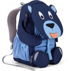 Детский рюзкак Affenzahn - Bella Bear