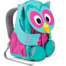 Детский рюзкак Affenzahn - Olina Owl