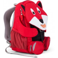 Детский рюзкак Affenzahn - Fiete Fox