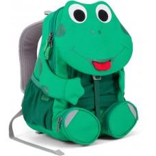 Детский рюзкак Affenzahn - Fabian Frog