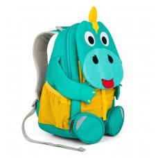 Детский рюкзак Affenzahn - Didi Dino