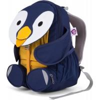 Детский рюзкак Affenzahn - Polly Penguin
