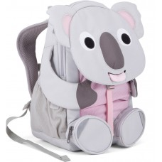 Детский рюзкак Affenzahn - Kimi Koala
