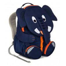 Детский рюкзак Affenzahn - Elias Elephant