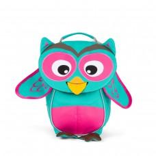 Детский рюкзак Affenzahn - Olivia Owl