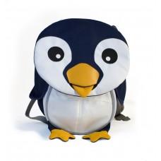 Детский рюкзак Affenzahn - Pepe Penguin